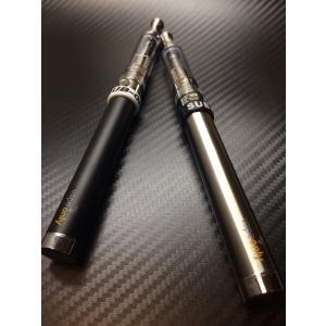 当店オリジナルセット Aspire K1 Clearomizer VapeOnly eGo USB Flashlight Battery パイポと互換性有り|e-vapejp