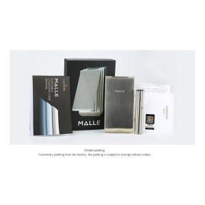 VapeOnly Malle(マル) 2250mAh たばこ型VAPE全国送料無料|e-vapejp