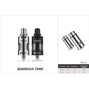 Vaporesso Guardian cCELL Tank 2ml e-vapejp
