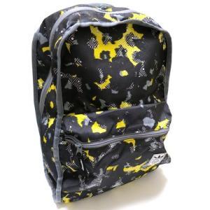 adidas originals REVERSIBLE Backpack(BLACK/GREY) /...