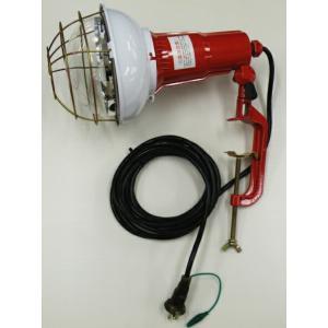 リフレクター投光器300W5mコード付、YADA e-yamaho