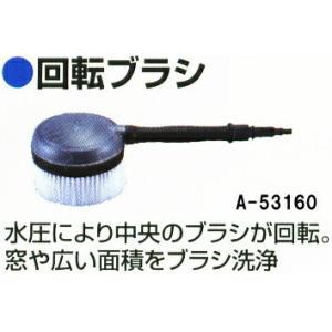 回転ブラシ MHW0700/0800用 別販売品|e-yamaho