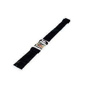 楽器用湿度調節剤 モイスレガート (湿度調整シート) モイスレガート チェロ用|e-yoshiyagakki