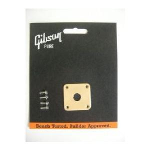 ギブソン ジャックプレート Gibson PRJP-030|e-yoshiyagakki