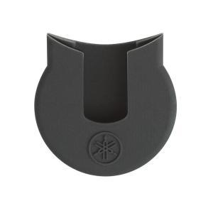 ヤマハ サムレストクッション2 Lサイズ ブラック e-yoshiyagakki