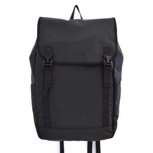 anello アネロ リュックサック レディース メンズ リュック バッグ 鞄 カバン バックパック...