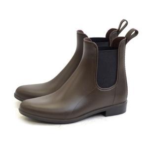 レインブーツ 長靴 レインシューズ ショートブーツ ブーツ ...