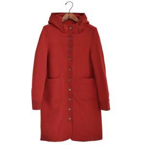 キルティングコート ロングコート レディース ジャケット アウター ロング丈 長袖 フードコート コート 大きいサイズ コットン 綿 春 羽織り