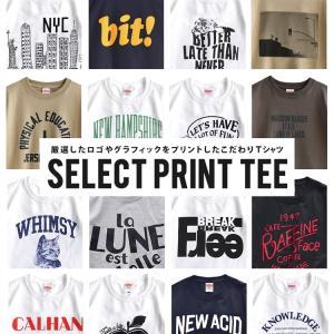 Tシャツ ロゴT 綿100% レディース 半袖 カットソー ...