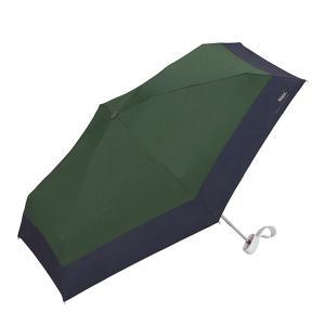 折りたたみ傘 レディース メンズ 男女兼用 傘 かさ 雨傘 日傘 軽量 UV 晴雨兼用 梅雨 w.p.c wpc Wpc. ワールドパーティー ポケットにも入る アンブレラ イーザッカマニアストアーズ