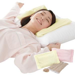 枕 洗える 日本製 ヒノキ 抗菌 防虫 国産ヒノキ 心に身体にやさしい枕 敬老の日 長寿祝い 還暦 古希 喜寿|e-zakkaya