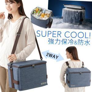 クーラーボックス 小型 クールボックス 保冷ボックス 保冷バッグ 防水 アウトドア これは使える保冷バッグ 保冷維持 氷水 ソフトリュック 2way 長時間 冷たい 内 e-zakkaya