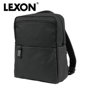 LEXON レクソン バックパック リュック スパイ シンプル バックパック LN1713  メンズファッション  人気|e-zakkaya