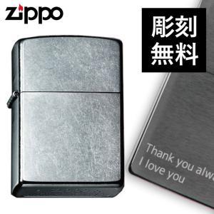 zippo 名入れ ジッポー ライター 207   (別 名入れ ギフト プレゼント 贈り物  オイルライター ジッポライター 彼氏 男性 メンズ 喫煙具|e-zakkaya