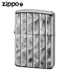 zippo ジッポーライター アーマー 162SWCA ギフト プレゼント 贈り物  オイルライター ジッポライター 彼氏 男性 メンズ 喫煙具|e-zakkaya