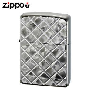 zippo ジッポーライター アーマー  ジッポー 162SWCB ギフト プレゼント 贈り物  オイルライター ジッポライター 彼氏 男性 メンズ 喫煙具|e-zakkaya