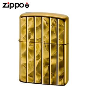 zippo ジッポーライター アーマー  ジッポー 162GWCA ギフト プレゼント 贈り物  オイルライター ジッポライター 彼氏 男性 メンズ 喫煙具|e-zakkaya