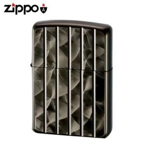 zippo ジッポーライター アーマー  ジッポー 162BWCA ギフト プレゼント 贈り物  オイルライター ジッポライター 彼氏 男性 メンズ 喫煙具|e-zakkaya