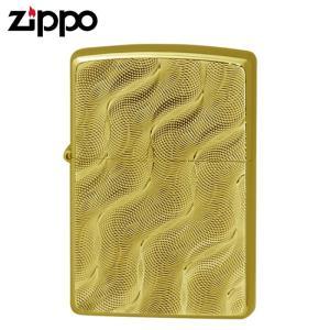 Zippo ジッポー Zippoライター ジッポライター 200 オイルライター   ダイヤモンドカット ゴールド I 2EG-2D/C I ギフト プレゼント 贈り物  喫煙具|e-zakkaya