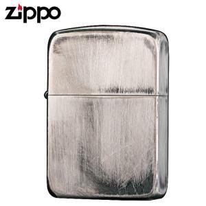zippo ジッポーライター 1941レプリカ 1941年復刻版 ウェザリングフィニッシュ1941UDN ギフト 贈り物 オイルライター ジッポライター...の商品画像|ナビ