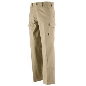 パンツ ズボン メンズ チノパン カーゴパンツ スラックス 秋 冬 秋冬 綿100% 綿 綿100 コットン ストレート カジュアル M L LL 3L 大きいサイズ ゆったり ベージ|e-zakkaya
