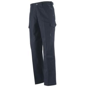 パンツ ズボン メンズ チノパン カーゴパンツ スラックス 秋 冬 秋冬 綿100% 綿 綿100 コットン ストレート カジュアル M L LL 3L 大きいサイズ ゆったり ネイビ|e-zakkaya