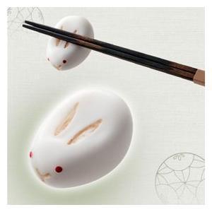 本当に箸置き?!可愛すぎる!こちら、本物の和菓子ではありません。箸置きなんです!箸置きということを忘...