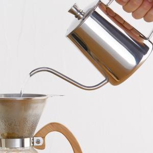 ライフスタイルに欠かせない「Coffee」は時間を楽しむひととき。 お好みの豆を挽いて、豆の個性を引...
