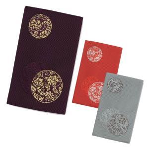 名入れ 対応 ふくさ 新つづれ織 金封ふくさ 785 ギフト プレゼント 贈り物  記念品|e-zakkaya