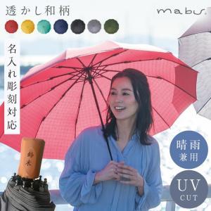 傘 名入れ 対応 名前彫刻 ネーム入れ 傘 名入れ レディース メンズ 対応 名前彫刻 名入れ彫刻 ネーム入れ オリジナルギフト 軽量  折りたたみ傘 折り畳み傘 雨傘 e-zakkaya