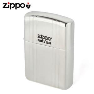 zippo ライター ジッポーライター zippoライター Zippoライター アーマー 男性 かっこいい ロゴ シンプル Zippo ジッポー ブランド zippo ジッポー ジッポライタ|e-zakkaya