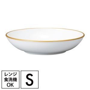 小皿 プレート 皿  食器 白 和洋皿 S ホワイト&ゴールド クリスマス ギフト プレゼント 贈り...