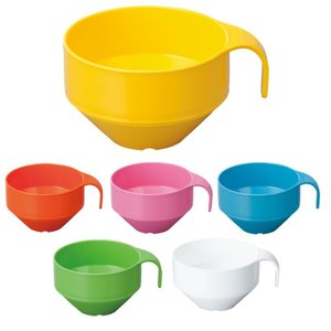 マグカップ スープカップ スタッキング プラスチック 割れない カラーマグカップ アウトドア キャンプ ピクニック おしゃれ 人気