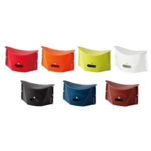 折りたたみ椅子 アウトドア コンパクト PATATTO mini 折りたたみ椅子 全7色