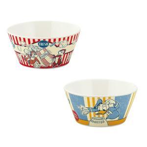 ディズニー 食器 チップ デール ボウル ヴィンテージ チップ&デール ボウル ギフト プレゼント 贈り物|e-zakkaya