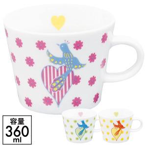 マグカップ マグ 北欧 かわいい isso ecco マグカップ ハミングバード ギフト プレゼント 贈り物 e-zakkaya