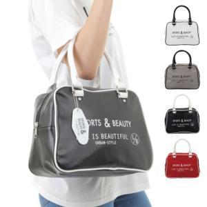 ランチバッグ 保冷 大きめ 保冷バッグ お弁当バッグ おしゃれ アーバンスタイル スポーツバッグ スクエア 全4色