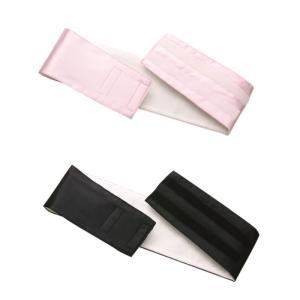 帯結び 着付け小物 着物 くるりんこ 全2色  おしゃれ|e-zakkaya