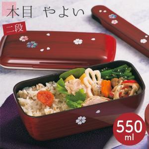弁当箱 女子 レディース 女性用 1段 日本製 ランチボックス 電子レンジ対応 食洗機対応 ドーム一段弁当 30012 プラスチック製 樹脂製