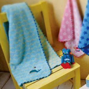 バスタオル ミニバスタオル 小さめ 子供 デニーポルテ 小さめバスタオル