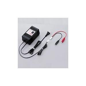 ▼適合バッテリー 二輪車用ベント&シール電池(12V)、または小型シール鉛電池(12V)。 MF(メ...