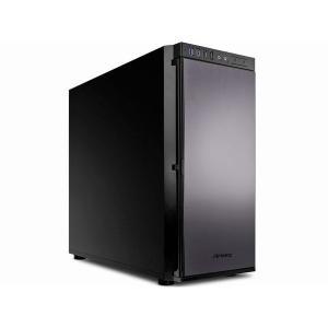 Antec アンテック PCケース ブラック P100