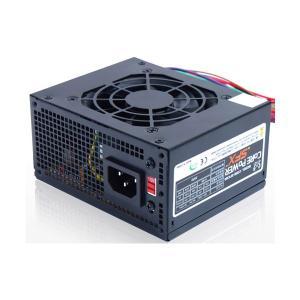 SCYTHE サイズ CORE POWER 300W SFX電源  CORESFX300 (2360...