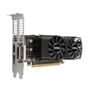 MSI エムエスアイ GeForce GTX1050Ti 4G  GEFORCEGTX1050TI4...