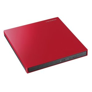 ■タイプ:外付ポータブル  ■電源:定格電圧DC5V(USBポートまたは別売ACアダプタより電源供給...