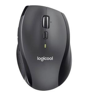 Logicool ロジクール マラソンマウス  M705m (2454011)  送料区分B
