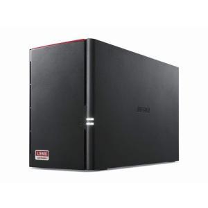 ■容量:8TB ■対応パソコン:有線LAN端子または無線LANを搭載するWindowsパソコン、Ma...
