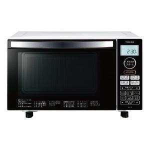 ■機能: ■総庫内容量:18L(フラット庫内)  ■オーブン・グリル ・オーブン温度:100?250...
