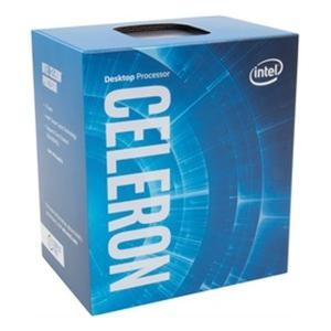 intel インテル Celeron G5900 BX80701G5900 (2497499)  送料無料の画像