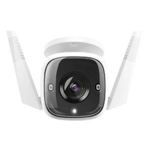 TP-Link ティーピーリンク 屋外ネットワークカメラ WiFi 有線LAN対応 Tapo C310